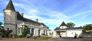 chateau-saint-andre-vendee-parc