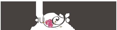 logo-chateau-vendee-saint-andre-horizontal