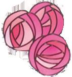 trois-roses-de-saint-andre