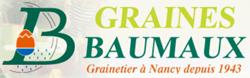 graines_baumaux