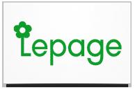 lepage_pepiniere_vendee