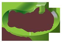 logo jardin express partenaire fournisseur chateau saint andre