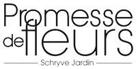 logo_promesse
