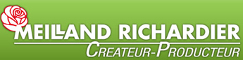 meilland-richardier-logo