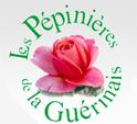 pepiniere_guerinais