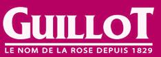 rosieriste_guillot